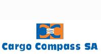 cargocompass